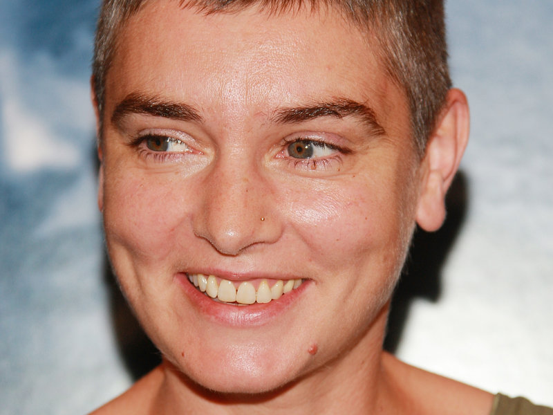 Sinead-O-Connor-imagineutopia