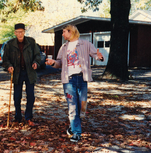 William_S_Burroughs_and_Kurt_Cobain